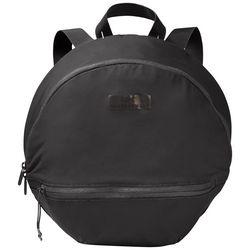UA Midi 2.0 White Backpack