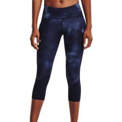 Under Armour Womens Fashion Active Leggings
