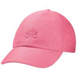 Womens Play Up Baseball Hat