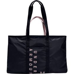 Under Armour Favorite Metallic Tote