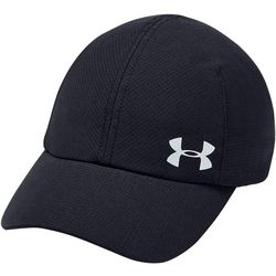 Under Armour Womens Launch Run Cap