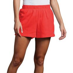 Womens Practice Shorts
