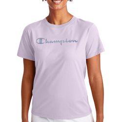 Champion Womens Classic Champion T-Shirt