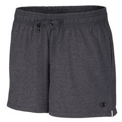 Womens Jersey Shorts