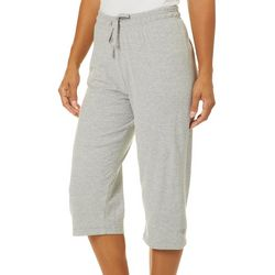 Womens Activewear Capris