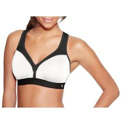 Champion Womens Curvy Bra