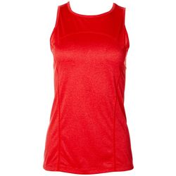 Fila Womens Movable Motion Training Tank Top
