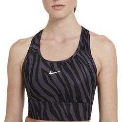 Nike Womens Printed Sports Bra