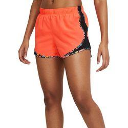 Nike Womens Running Shorts