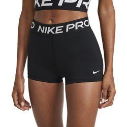 Nike Womens Free Training Pro Shorts