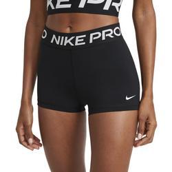 Womens Free Training Pro Shorts
