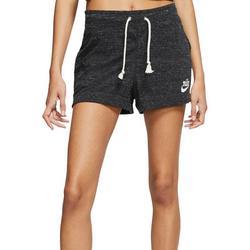 Nike Womens Casual Shorts