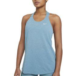 Nike Women's Dry Fit Training Tank Top