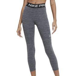Nike Womens Solid Colored Leggings