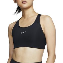 Womens Lightweight Performance Solid Sports Bra