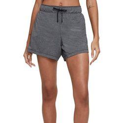 Nike Womens Active Shorts