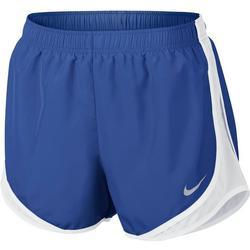 Womens Tempo Running Shorts