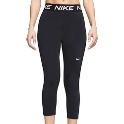 Nike Women's Victory Solid Capris