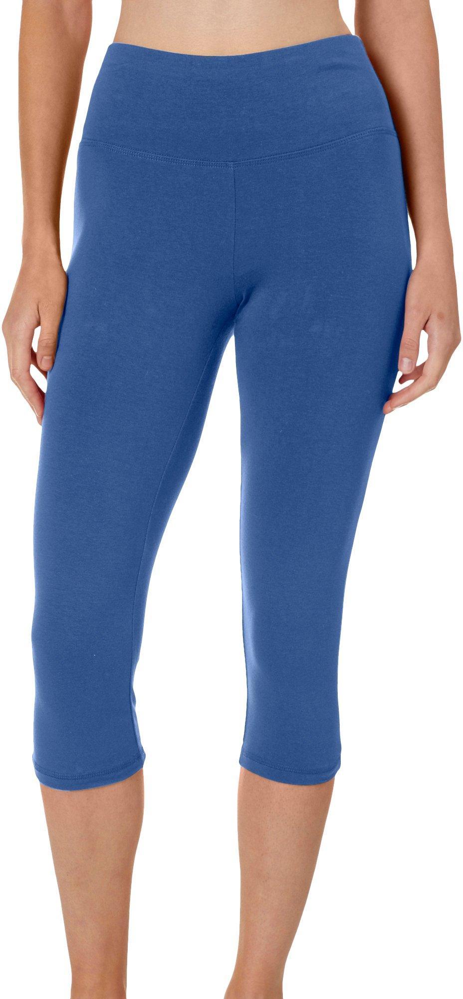 Spalding Herren Street Long Pants Hose