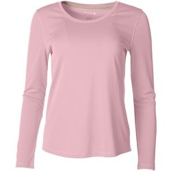 Reel Legends Womens Freeline Collection Top