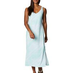 Columbia Womens Beachy Maxi Dress