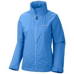 Womens Switchback II Jacket
