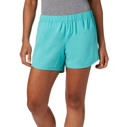 Columbia Womens PFG Tamiami Shorts