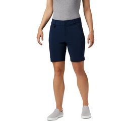 Columbia Womens Ultimate Catch Shorts