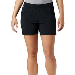 Womens PFG Tidal Solid Shorts
