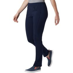 Columbia Womens PFG Tidal Pants