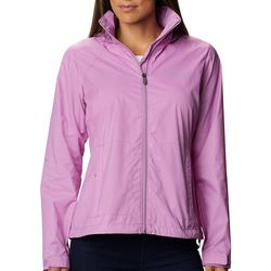 Columbia Womens Waterproof Jacket