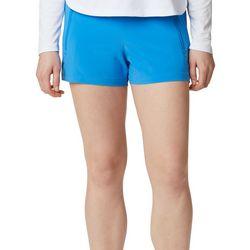 Womens PFG Tidal II Solid Shorts
