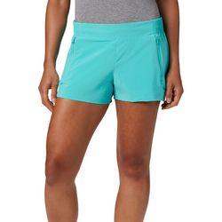 Columbia Womens PFG Tidal II Solid Shorts