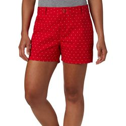 Columbia Womens PFG Bonehead Solid Shorts