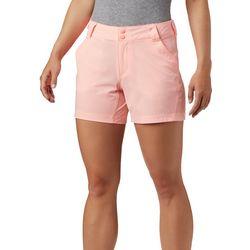 Columbia Plus PFG Coral Point III Shorts