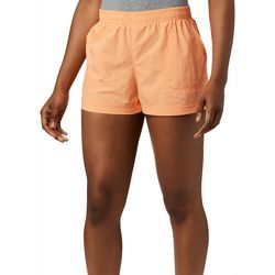 Womens Sandy River Shorts