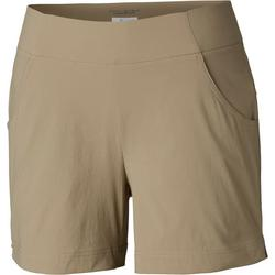 Womens Anytime Shorts