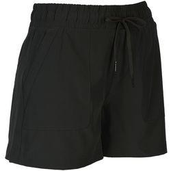Kyodan Womens Beach Shorts