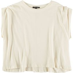 Fore Womens Loosen Up Top