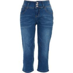 Royalty by YMI Womens WannaBettaButt Jeans