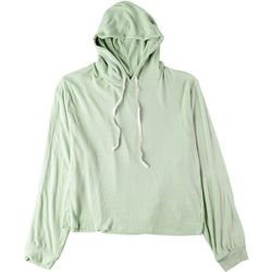FORE Womens Cozy Vibes Hoodie