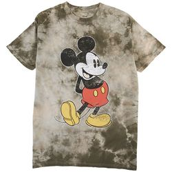 Disney Juniors Mickey Mouse T-Shirt