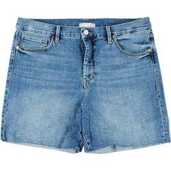 Habitual Womens Noemie Shorts