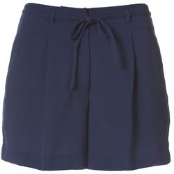 Habitual Womens Sana Shorts