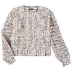 Supplies by Union Bay Calgary Confetti Chenille Sweater