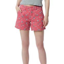 Juniors Calvin Martini Shorts