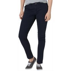 Lee Womens Tapered Utility Pants
