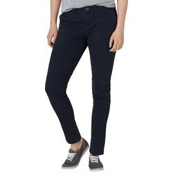 Womens Tapered Utility Pants