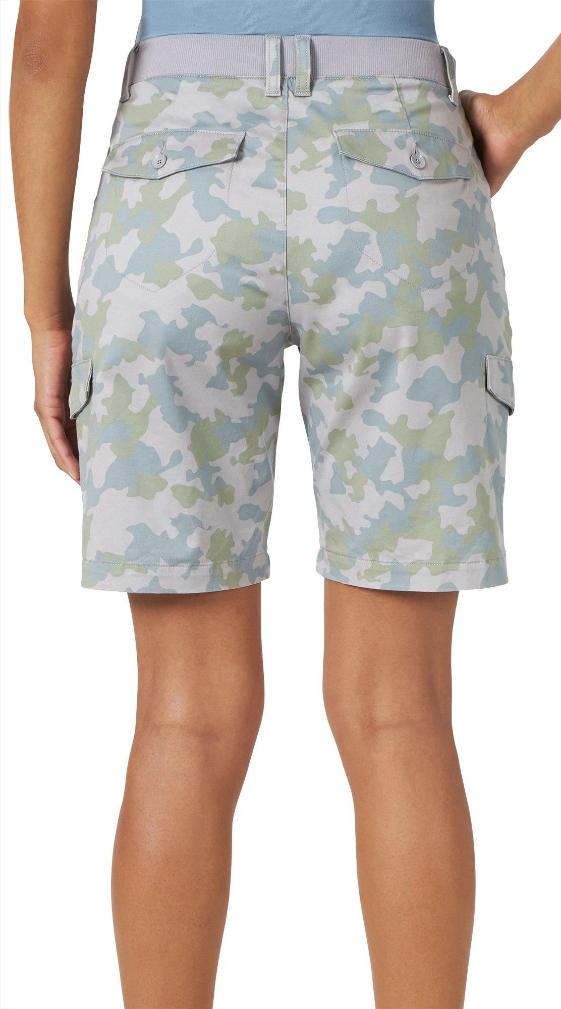 LEE Girls Little Fashion Bermuda Short