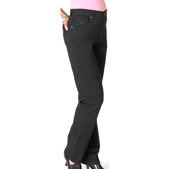 Gloria Vanderbilt Jeans Amanda Stretch Fit Bealls Florida